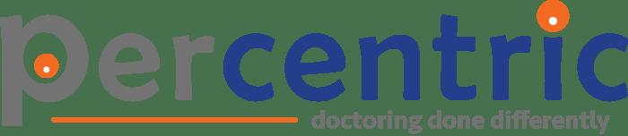 logo-percentric